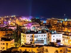 Ночной Пафос