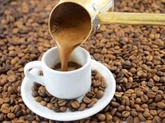 Афины, кофе, Академия
