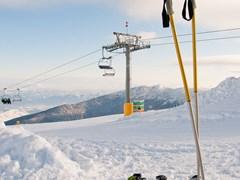 bansko-ski-resort_26236