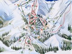 bansko-ski-resort_26247