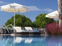 97_pomegranate-spa-hotel_70153