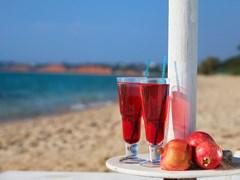 97_pomegranate-spa-hotel_73074