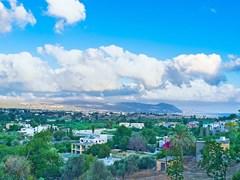 Панорама Полис Хрисохус