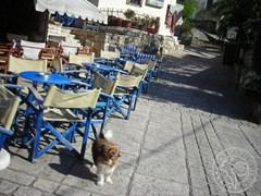 Грецька таверна