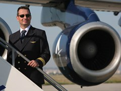 Авіакомпанії, які співпрацюють з нами