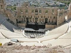 Історія Греції