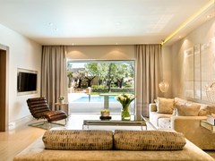 Sani_Asterias_3Bedroom_Family_Suite_Private_Pool_03