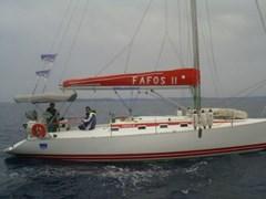 fafos 2 065