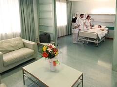 Афинская Медицинская Группа
