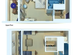 Mykonos Blue Apartment