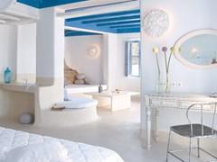 Mykonos Blu Junior Villa Private Pool