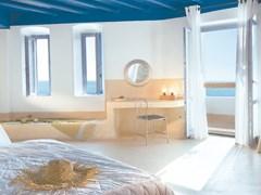 Island Blu Villa Private Pool