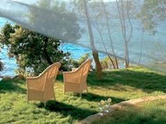 Junior Bungalow Suite Sea View
