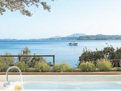 Dream Villa Waterfront