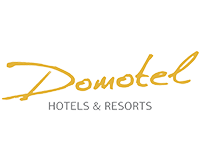 Domotel S.A.