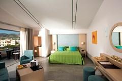 Castello Boutique Resort & SPA - photo 37