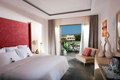 Castello Boutique Resort & SPA - photo 34