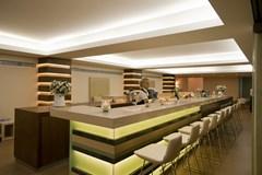 Castello Boutique Resort & SPA - photo 6
