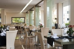 Castello Boutique Resort & SPA - photo 8