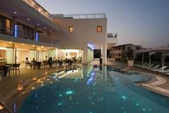Castello Boutique Resort & SPA - photo 1