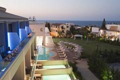 Castello Boutique Resort & SPA - photo 3