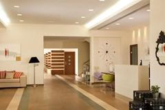 Castello Boutique Resort & SPA - photo 9