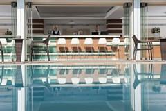 Castello Boutique Resort & SPA - photo 2