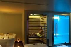 Castello Boutique Resort & SPA - photo 15