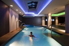 Castello Boutique Resort & SPA - photo 16
