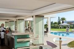 Castello Boutique Resort & SPA - photo 7