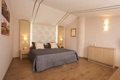 Castello Boutique Resort & SPA: Junior Suite - photo 19