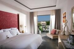 Castello Boutique Resort & SPA: Superior Room - photo 35