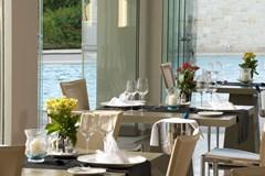 Castello Boutique Resort & SPA - photo 10