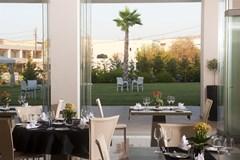 Castello Boutique Resort & SPA - photo 11