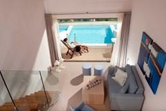 Castello Boutique Resort & SPA - photo 28