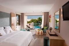 Castello Boutique Resort & SPA - photo 39