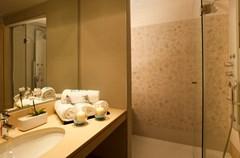 Castello Boutique Resort & SPA - photo 32