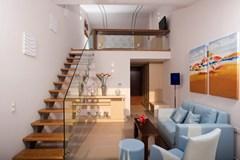 Castello Boutique Resort & SPA - photo 23