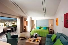 Castello Boutique Resort & SPA - photo 36