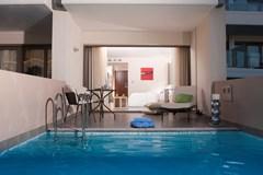 Castello Boutique Resort & SPA - photo 41