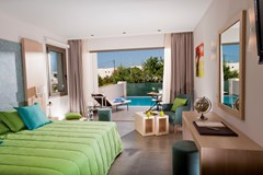 Castello Boutique Resort & SPA - photo 38