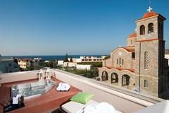 Castello Boutique Resort & SPA - photo 20