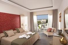 Castello Boutique Resort & SPA - photo 33