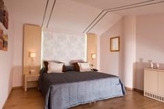 Castello Boutique Resort & SPA - photo 24