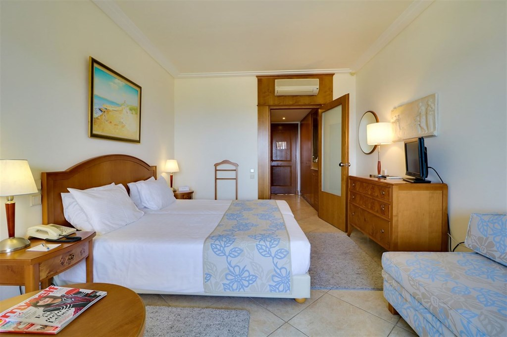 Aegean Melathron Thalasso Spa Hotel - 34