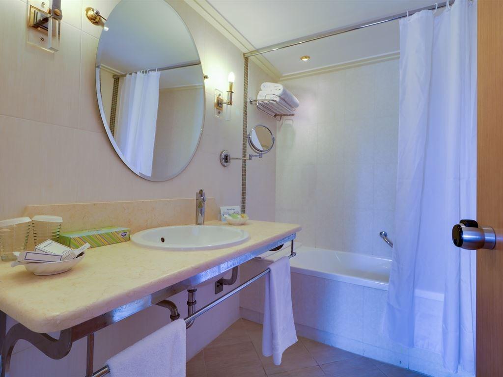 Aegean Melathron Thalasso Spa Hotel - 48