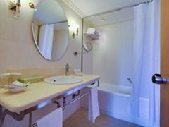 Aegean Melathron Thalasso Spa Hotel - photo 47