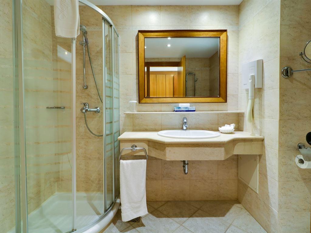 Aegean Melathron Thalasso Spa Hotel - 47