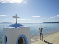 Aegean Melathron Thalasso Spa Hotel - photo 14
