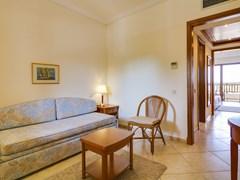 Aegean Melathron Thalasso Spa Hotel: Junior Suite - photo 30